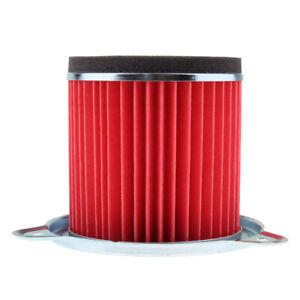 filtre-a-air-de-moto-pour-Honda-transalp-xl600v-xl600-v-1987-2000