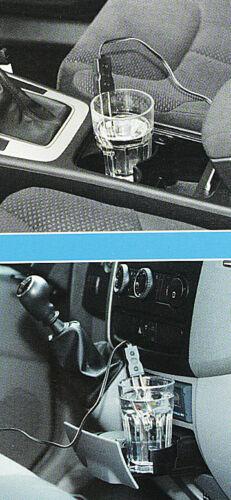 REISETAUCHSIEDER MOBILTAUCHSIEDER AUTO TAUCHSIEDER PRAKTISCH 12V NEUE