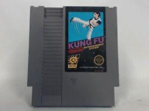 KUNG-FU-NES-NINTENDO-GOOD