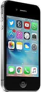 iPhone 4S 16 GB Black Bell -- Our phones come to you :) City of Toronto Toronto (GTA) Preview