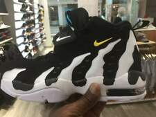 All Sizes Air Max Speed Turf Steelers
