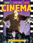 The Young Oxford Book of Cinema by David Parkinson (Hardback, 1995)
