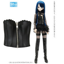 Azone 50cm Round beauty corset Yamato VMF50 Obitsu 1/4 BJD MDD MSD LUTS DOT