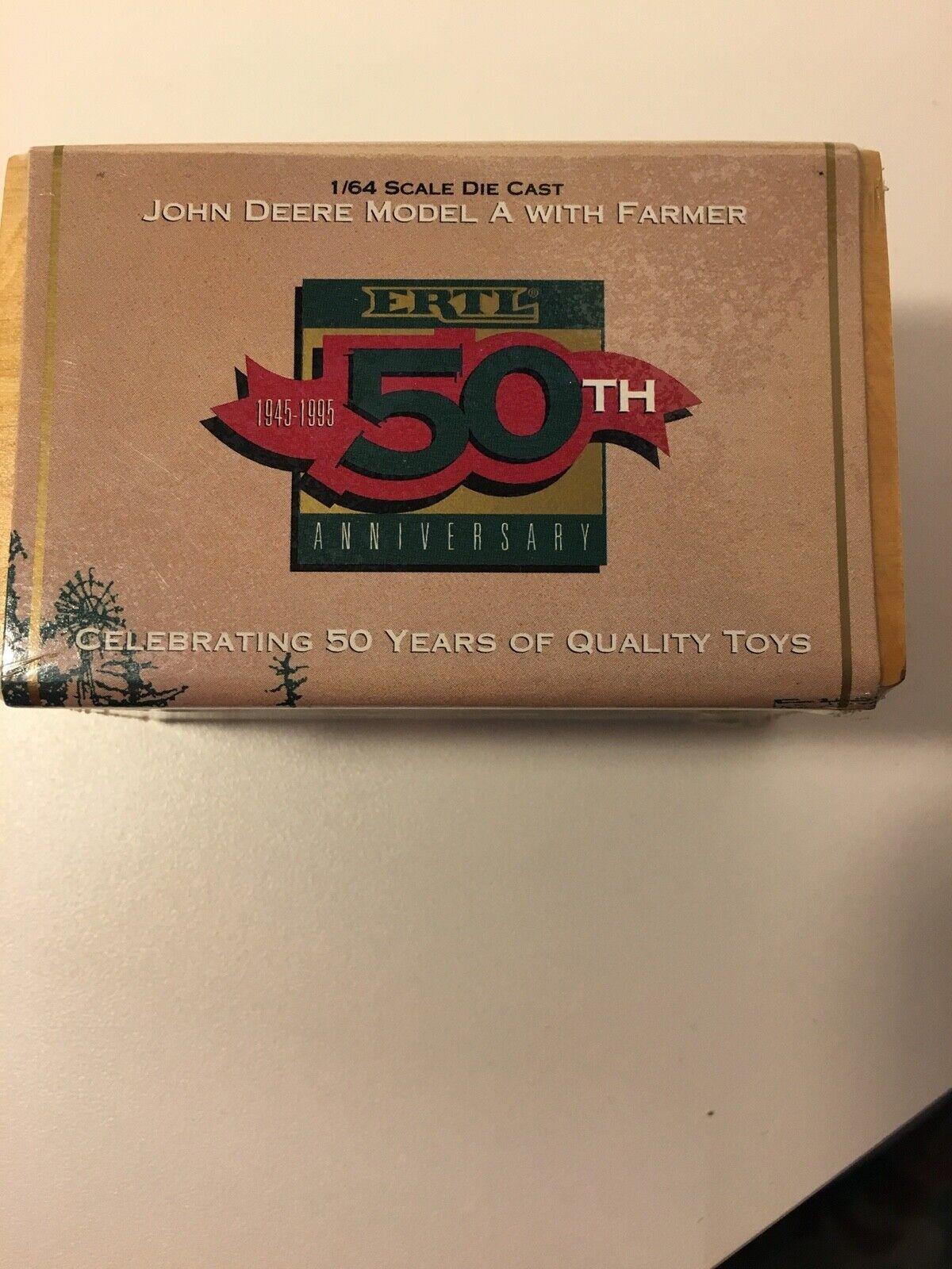 "Awesome! Details about  /1//64 Ertl John Deere 50/"" Draper Head Just Released"