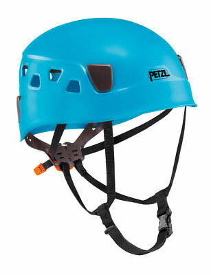 Petzl Panga Caving//Climbing//Mountaineering//Rock//Rigging Helmet Safety Youth