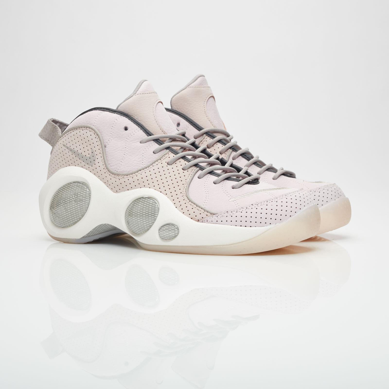 BNIB MENS  Nike NikeLab  Zoom Flight 95 UK UK UK 8 100% Authentics 941943 600 7d6900