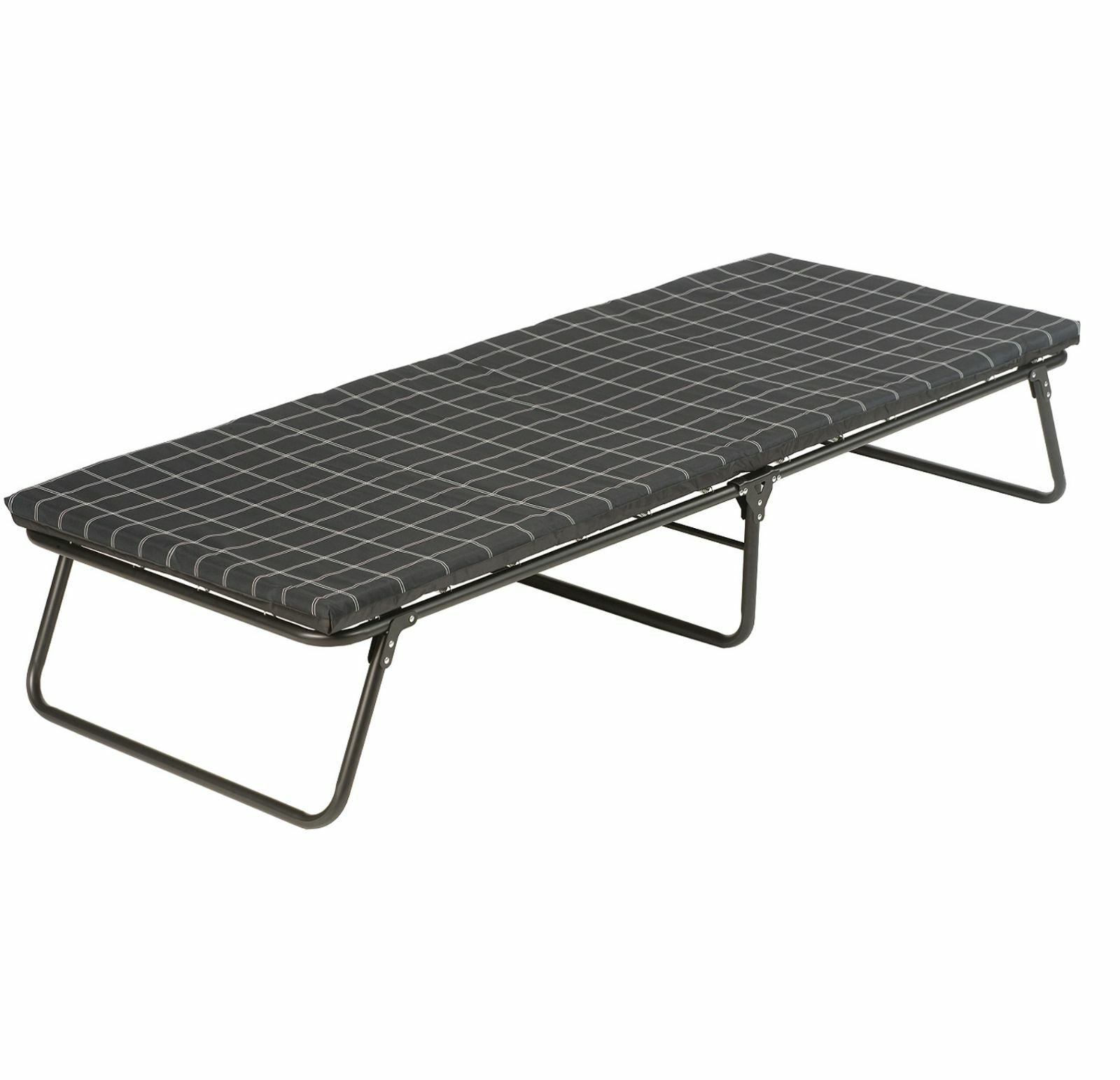 Coleman Portable Comfortsmart  Deluxe Sleeping Cot Outdoor Folding Camping Bed  high quality genuine