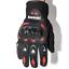 Mens-Racing-Gloves-Motorbike-Motocross-Summer-Fiber-Bike-Pro-Biker-Motorcycle-US thumbnail 6
