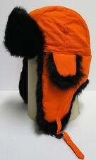 1931efbd2 BlackCanyon Outfitters Bcothon Trooper Hat With Blaze Orange ...