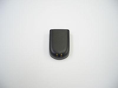 Akku kompatibel mit PLANTRONICS W740 mit Li-Pol// 3.7V// 140 mAh