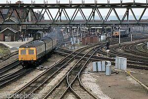 British-Rail-Class-120-leaving-Derby-1st-September-1979-Rail-Photo