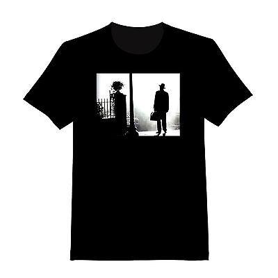 The Exorcist Custom T-Shirt 110