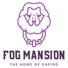 fogmansionltd