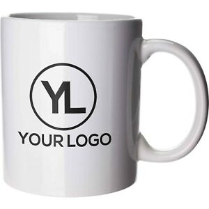 Details About Personalized Mug With Name Personalized Name Mug Custom Name Mugs Customized