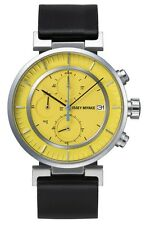 New Issey Miyake W Quartz watch SILAY010