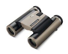 Swarovski Laser Entfernungsmesser Rf 1 : Swarovski fernglas cl pocket 10x25 sandfarben ebay