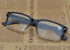 Retro-Unisex-Ultra-Light-Reading-Glasses-Hanging-1-1-5-2-2-5-3-3-5-4-0 thumbnail 9