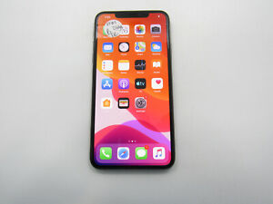 Apple-iPhone-11-Pro-Max-A2161-Xfinity-256-GB-Check-IMEI-Good-Condition-MV1660