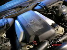 1999-2003 BMW E38 E39 740iL 740i 540i 740 V8 ENGINE MOTOR 147K MILES WORKS FINE