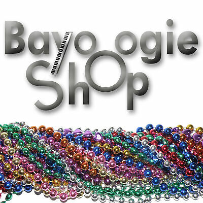 Bayoogie-Shop