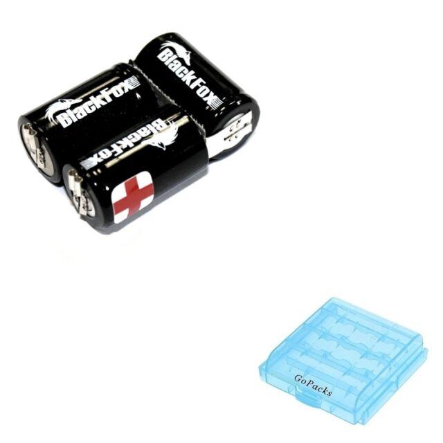 Ersatzakku WELLA Xpert HS50 3,6V Ni-Cd Accu Akku Aku Tondeo ECO XP Profi Battery