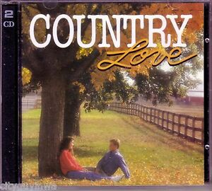 80 and 90 country love songs