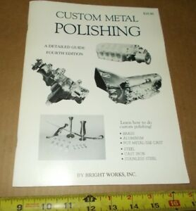 METAL-POLISHING-CHROME-DETAILED-GUIDE-by-BRIGHT-WORKS-BRASS-ALUMINUM-STEEL-ETC