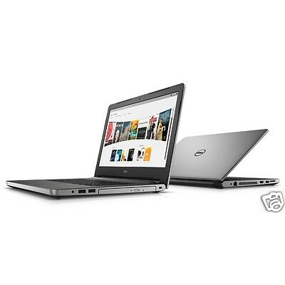 Dell Inspiron 15 N5559