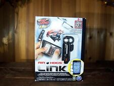 AIR HOGGS LINK REMOTE TRANSMITTER FOR SMART DEVICE USE SMART PHONE FOR CONTROL