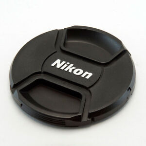 NIKON-LC-77-STYLE-77MM-CENTRE-PINCH-CLIP-ON-LENS-CAP-FOR-NIKON-GENERIC