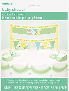 BABY-SHOWER-PARTY-SUPPLIES-CAKE-BANNER-PERFECT-TO-PUT-ON-ANY-BABY-SHOWER-CAKE