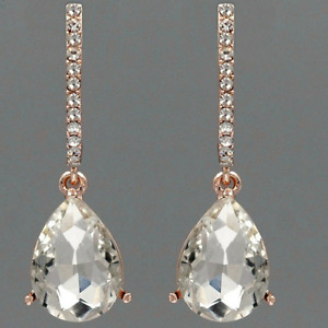 Drop Dangle Earrings Are A Great Choice Of To Wear Formal Event Such As Wedding Reception Or Date The Symphony