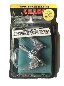 Chaos-Epic-Space-Marine-Firelord-of-Tzeentch