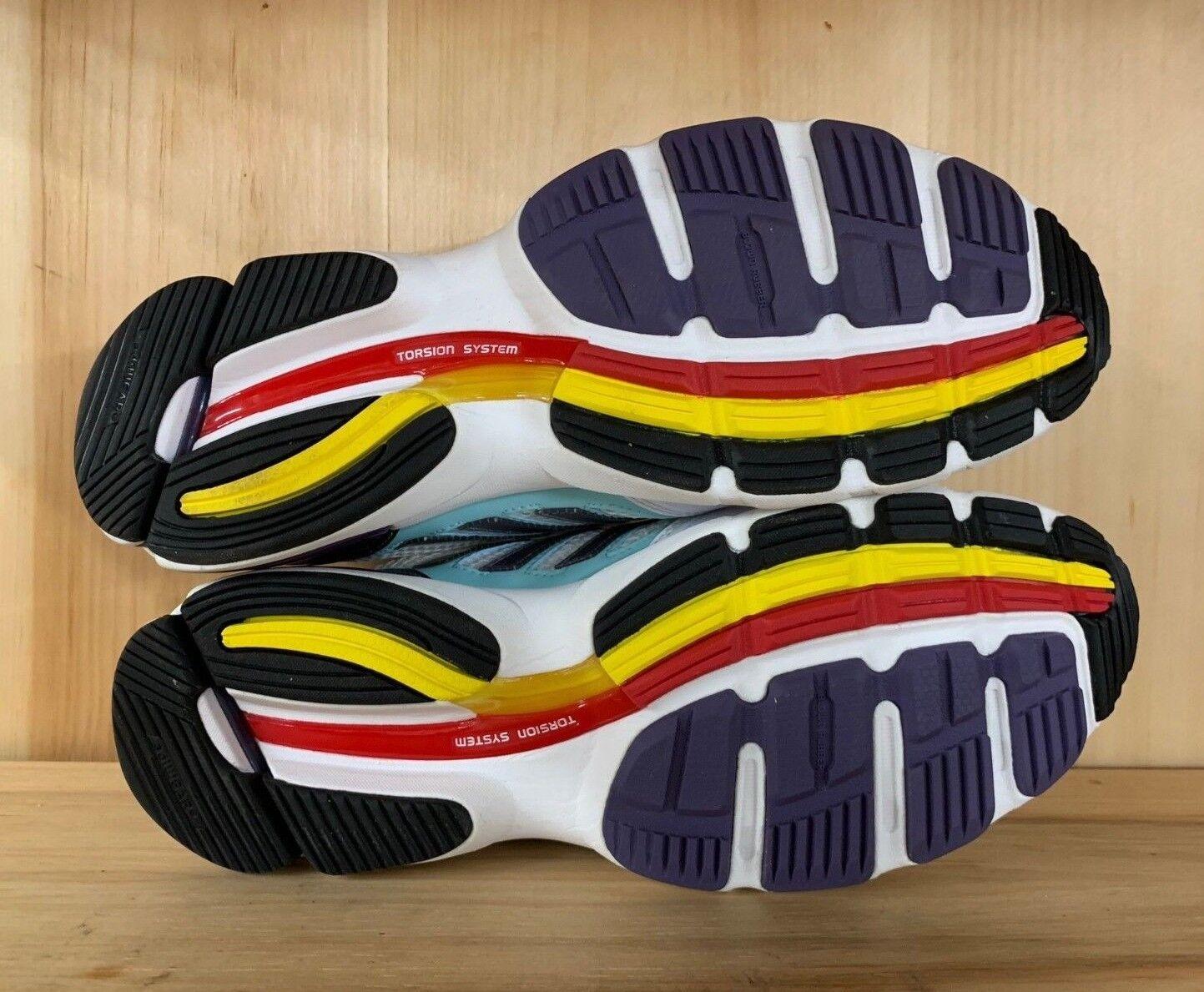 Adidas zx 8000 sp bianco viola in donne wmns wmns wmns sz 9 - 12 g04889 | Grande Svendita  | Maschio/Ragazze Scarpa  2aec63