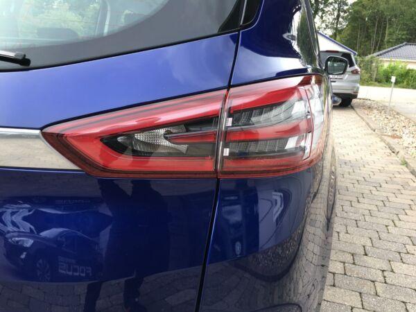 Ford S-MAX 2,0 TDCi 150 Titanium 7prs - billede 3
