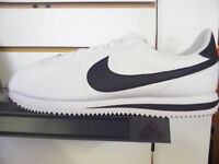 Cortez Basic Ltr Various Size 819719-100 Free Priority Shipping- Box Price $70