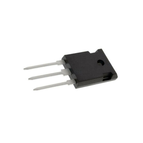 PNP TO247-3 STMicroelectronics bipolar 100V 15A 90W Transistor 2X TIP2955