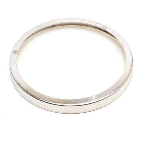 """7-1//4/"""" Diameter Lens Holder Band SS"""