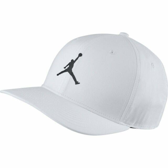 Gorras - Nike blanco hombre combinado Jordan Classic Av8439 8115143