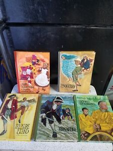 Best options for hard cover publishing childrens books