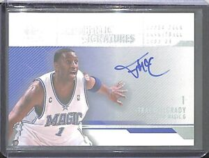f64d460c3fc2 Image is loading 2003-04-Upper-Deck-SP-Signature-Edition-Autograph-