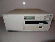 Sony UP-5200MDP PAL A5 Mavigraph Colore Video Stampante