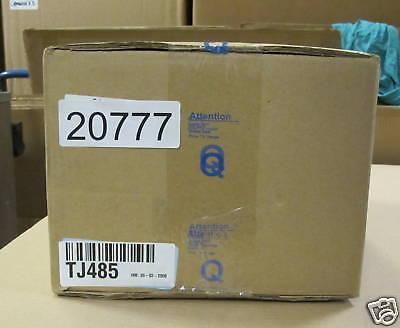 Dell Tj485 Sdlt 320 Sdlt 320 Unità A Nastro In Slitta 132t- Lustro