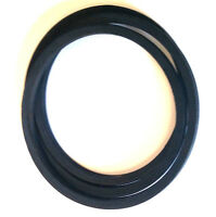 Replacement Belt For Snow Blowers/snow Throwers A&i Mega-cross Belt Numbers