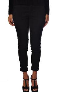 Noir pantalons Pantalons Femme Mercì 732417c184747 PCAq0wRR