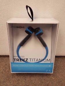 AfterShokz-Trekz-Titanium-Open-Ear-Bone-Conduction-Bluetooth-Wireless-Headphones