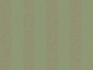Sage-Green-amp-Gold-Textured-Stripe-Wallpaper-CS8602