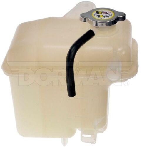 For Mazda MPV V6 2.5L 3.0L 00-05 Front Pressurized Coolant Reservoir 603-598