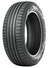 Nokian One 20560r16 92v Bsw 2 Tires Fits 20560r16
