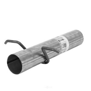 Exhaust Tail Pipe AP Exhaust 54951 fits 98-03 Dodge Durango 5.9L-V8